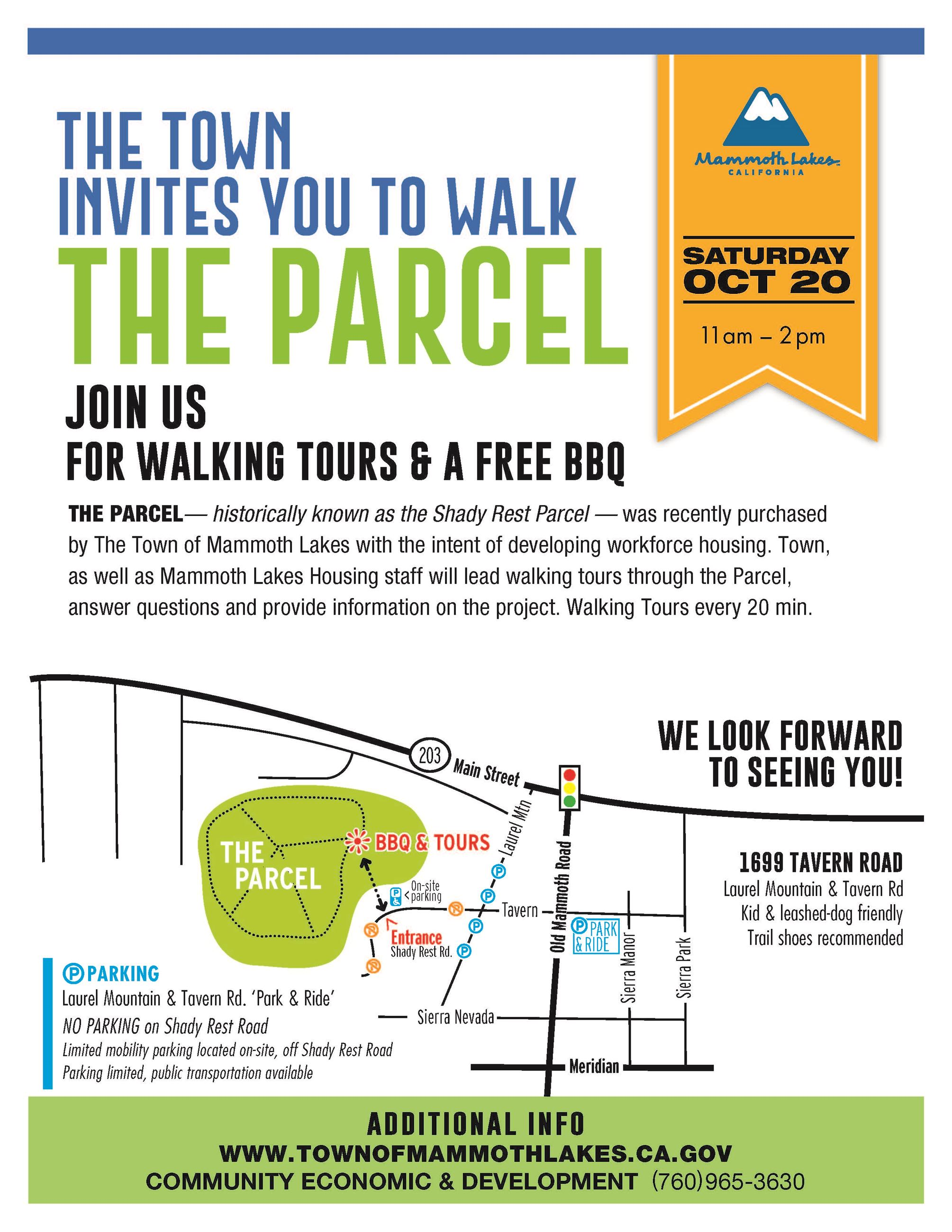 TOML_FLYER_WALK THE PARCEL_FINAL_Page_2 Opens in new window